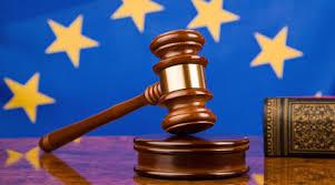 EU o pravici do prevajanja in tolmačenja